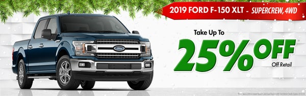 Ford Dealerships In Nc >> Ford New Car Specials Dunn Ford Dealer In Dunn Nc New