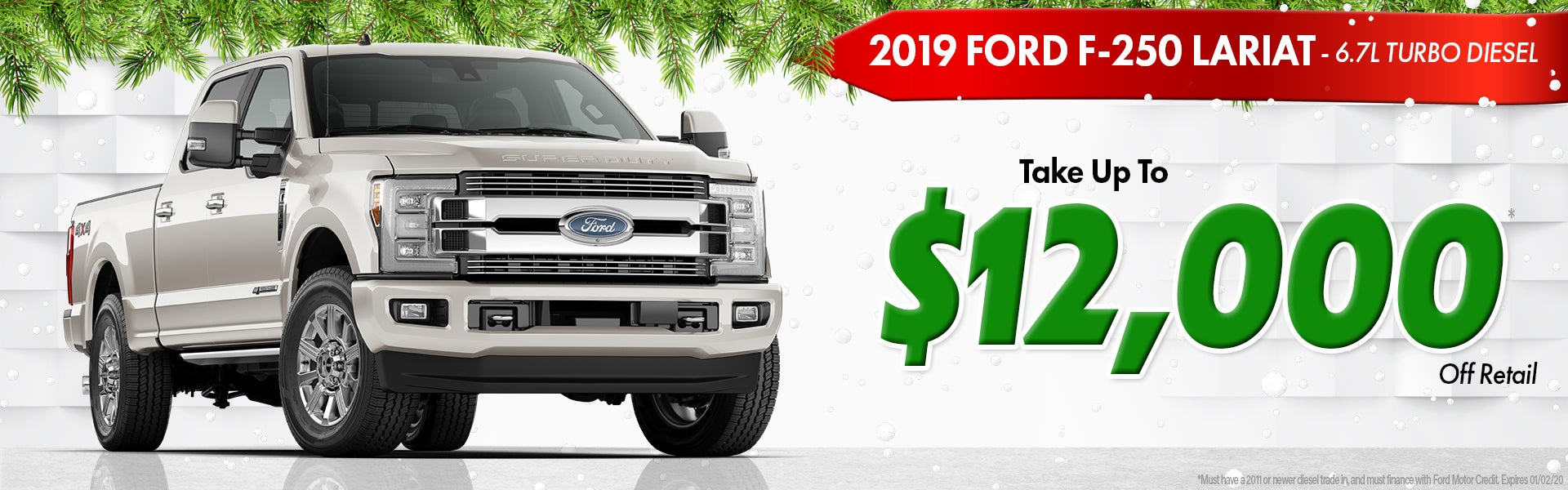 Ford Dealerships In Nc >> Dunn Ford Dealer In Dunn Nc Cary Morrisville Apex Ford